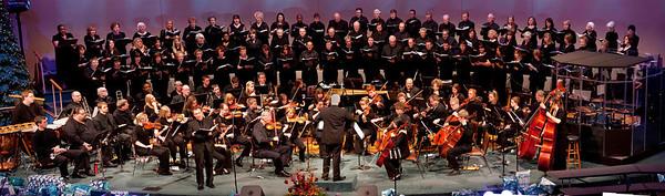 choir Panorama3