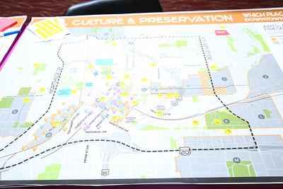 Plan Downtown