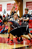 Central 32 Mayer Lutheran 49