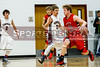 Central 72 Mayer Lutheran 60