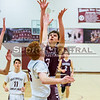 Central 73 Southwest Christial 79