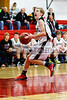 Central 36 Mayer Lutheran 52