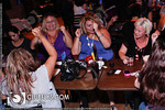 2011-05-14 [Friday Night, J's Sports Bar & Grill, Dinuba, CA] : Photos by Joe Ruiz