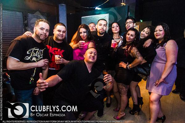 Fresno Arena Nightclub Arena Nightclub Fresno
