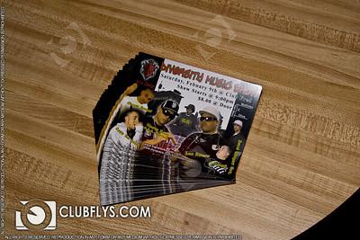 2008-02-09 [Signature Xavier Presents: Diversity Night, Club Fred, Fresno, CA]