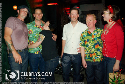 Club Fred 2008-05-10 (1)