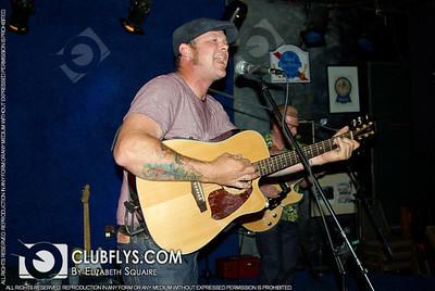 Club Fred 2008-05-10 (20)