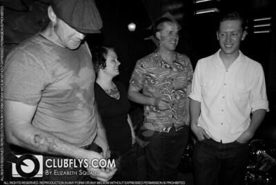 Club Fred 2008-05-10 (6)