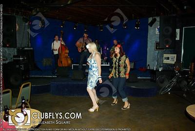 Club Fred 2008-05-10 (29)