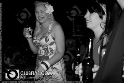 Club Fred 2008-05-10 (23)