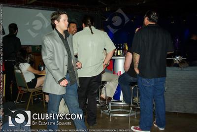 Club Fred 2008-05-10 (16)