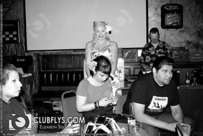 Club Fred 2008-05-10 (14)