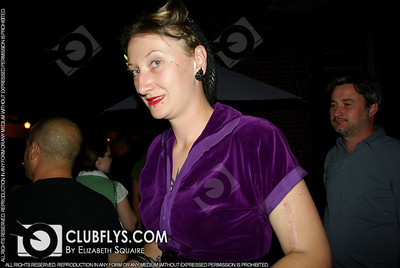 Club Fred 2008-05-10 (8)