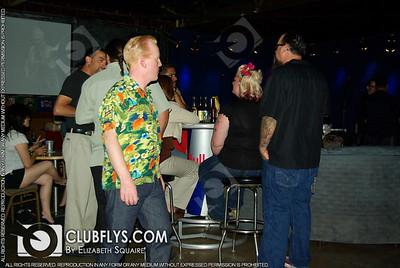 Club Fred 2008-05-10 (15)