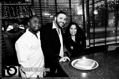 2007-12-18 [Christion's Bday, BB's Lounge, Fresno, CA]