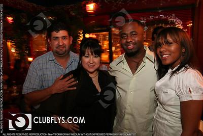 2008-01-09 [Jeff's Private Bday Party, BB's, Fresno, CA]