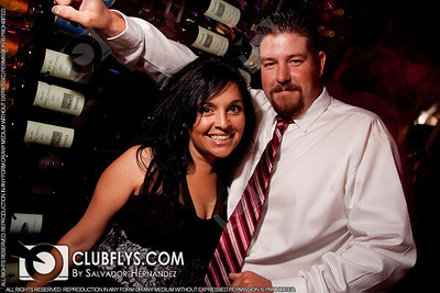 2009-04-25 [Saturday Night, Belana, Fresno, CA]