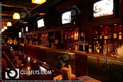 2008-02-29 [First Klass Friday, 600 Club, Fresno, CA]