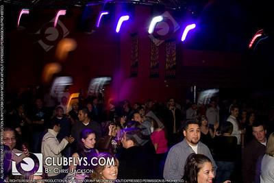 ClubFlys-16