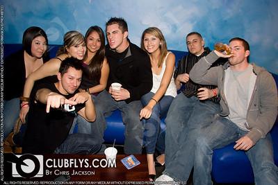 ClubFlys-37
