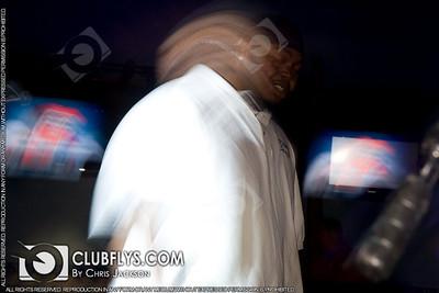 ClubFlys-14