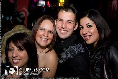 ClubFlys-24