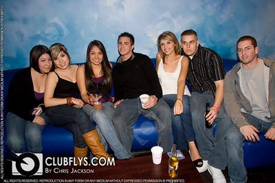 ClubFlys-35