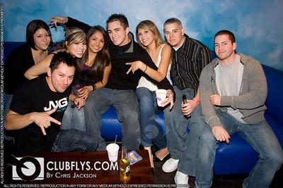 ClubFlys-36