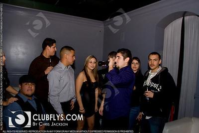 ClubFlys-20