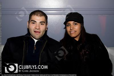 ClubFlys-15
