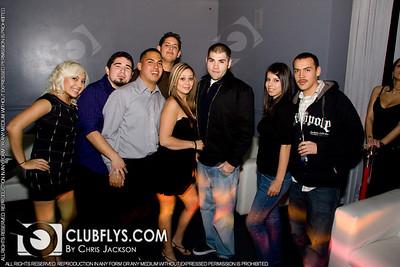 ClubFlys-22