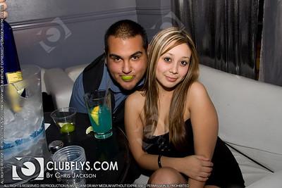 ClubFlys-31