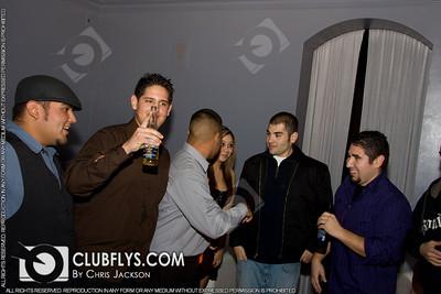 ClubFlys-17