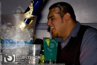 ClubFlys-28