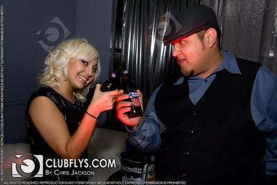 ClubFlys-12