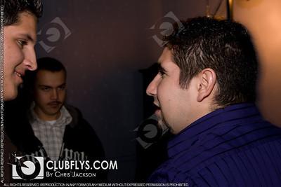 ClubFlys-27