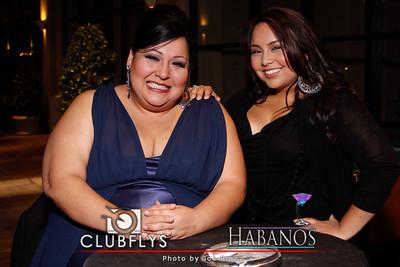 Habanos052111_0001