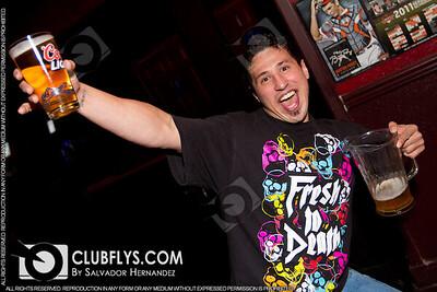 2011-06-02 [Get Loose Thursdays, Club Habanos, Fresno, CA]