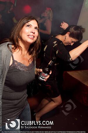 2011-06-04 [Saturday Night, Club Habanos, Fresno, CA]