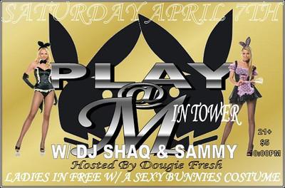 flyer_play