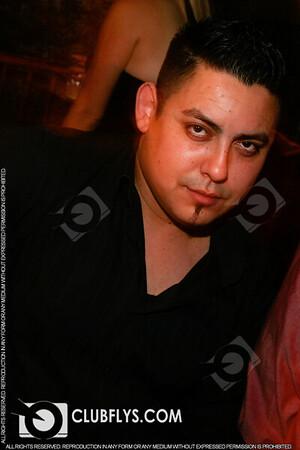 2007-08-18 [Privilege, Club M, Fresno, CA]
