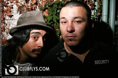 2007-10-19 [Hi Fi, Club M, Fresno, CA]
