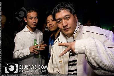 2008-11-22 [Saturday Night, Bliss Nightclub, Fresno, CA]