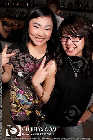2008-12-20 [Saturday Night, Bliss Night Club, Fresno, CA]