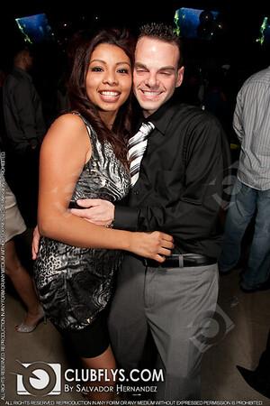 2008-12-31 [New Years Eve, Bliss Nightclub, Fresno, CA]