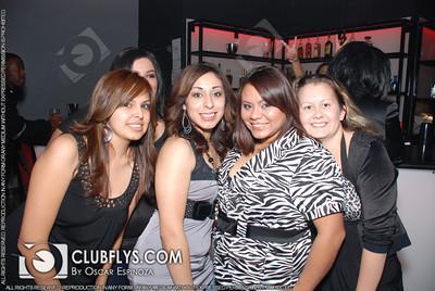 2009-12-17_OscarEspinoza_audition_clubbliss-56