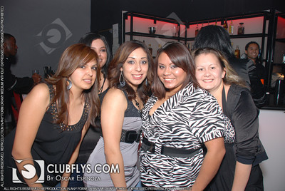 2009-12-17_OscarEspinoza_audition_clubbliss-57