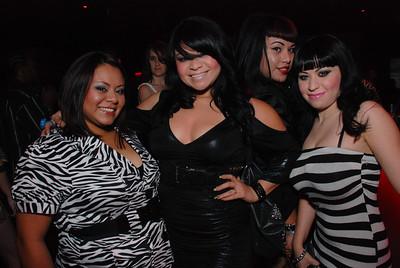 2009-12-17_OscarEspinoza_audition_clubbliss-69