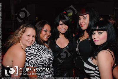 2009-12-17_OscarEspinoza_audition_clubbliss-71