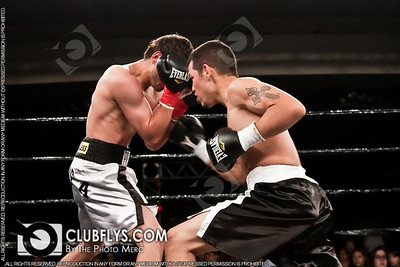 Fights@thePalace-21